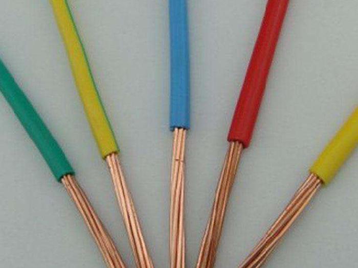 哪里有售价格公道的宁夏电线电缆-庆阳电线电缆生产厂家
