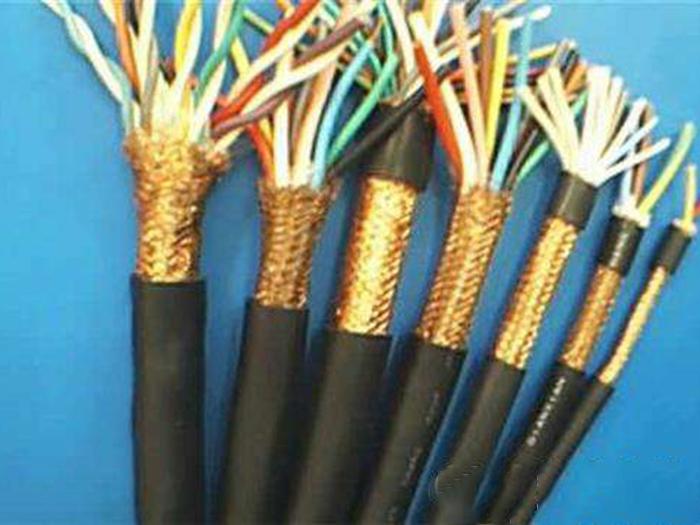 眾遠電纜提供質量硬的控制電纜 銀川電纜價格