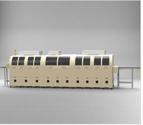 凯士特提供耐用的凯士特液晶屏 液晶显示器厂家供应