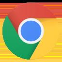 东莞信誉好的谷歌优化SEO推荐-稳定的Google优化SEO