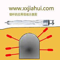 上海带骨架囊式抗浮锚杆厂家直销品质好