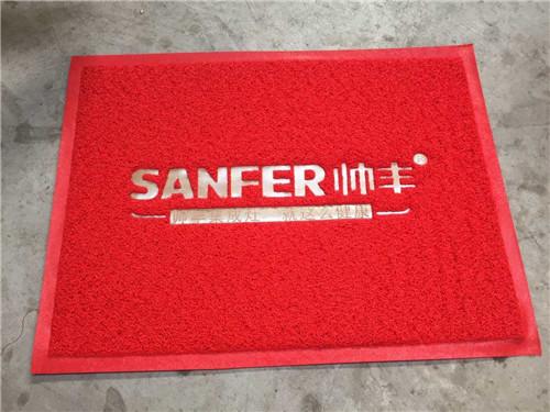 广告地毯多少钱_想买品质好的广告地垫就到特别特
