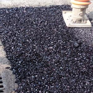 沈阳熠道科技不错的乳化沥青供应-长春冷彩色沥青价格