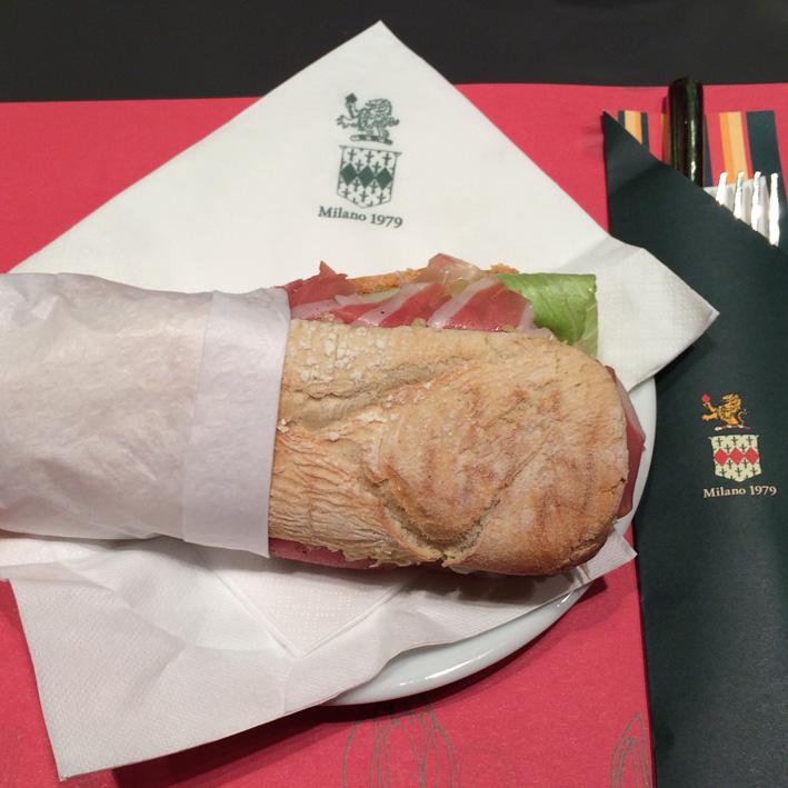 西餐廳特大餐巾紙180*8484*2075?40方形紙巾印字