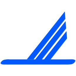西安携信川精密工具制造有限公司