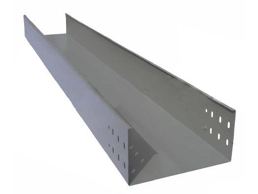 防火桥架厂家-哪里能买到好的桥架