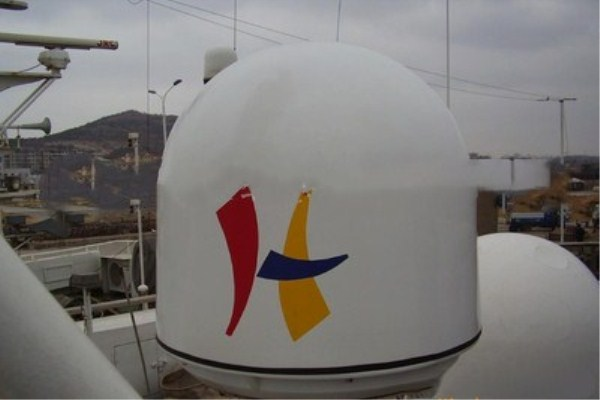 湖南天线罩-专业供应德州玻璃钢天线罩