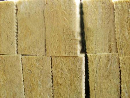 安徽岩棉复合板公司销售价格