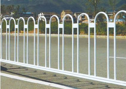 广西锌钢护栏,南宁护栏厂,南宁锌钢护栏厂