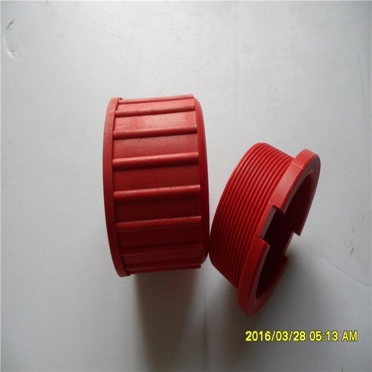 螺纹保护器厂家