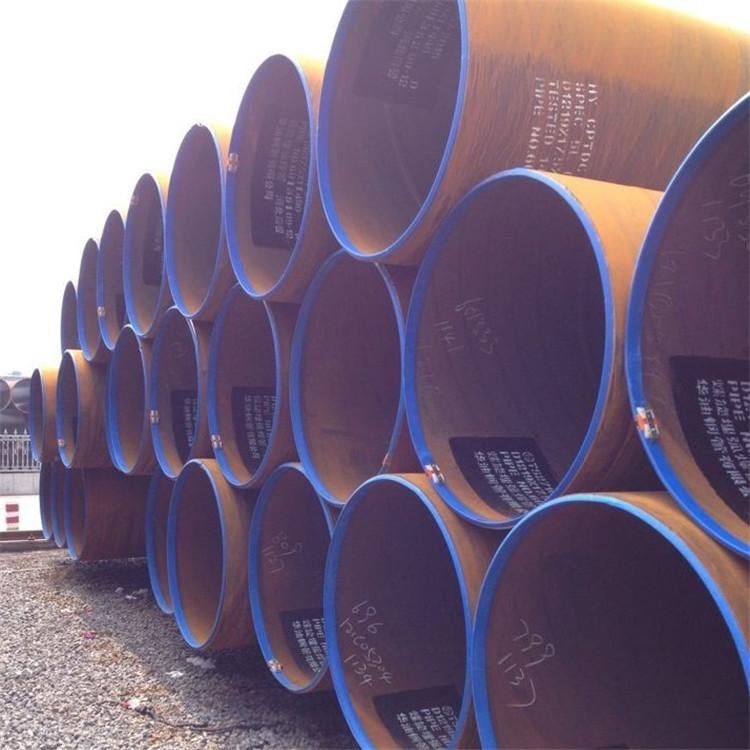位于沧州有信誉度的钢管管端保护器厂家 安徽管端保护器