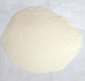 乙烯基单体多元共聚物,品牌好的乙烯基单体多元共聚物批发