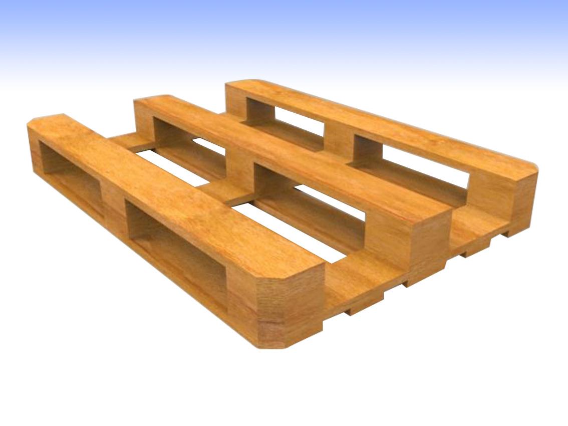 新款实木包装箱产品信息 |促销出口包装箱