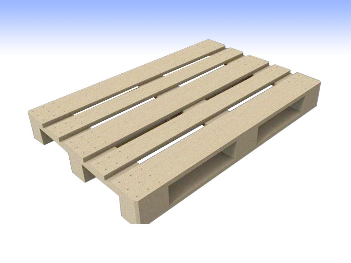 多种出口包装箱-优质的实木包装箱哪家买