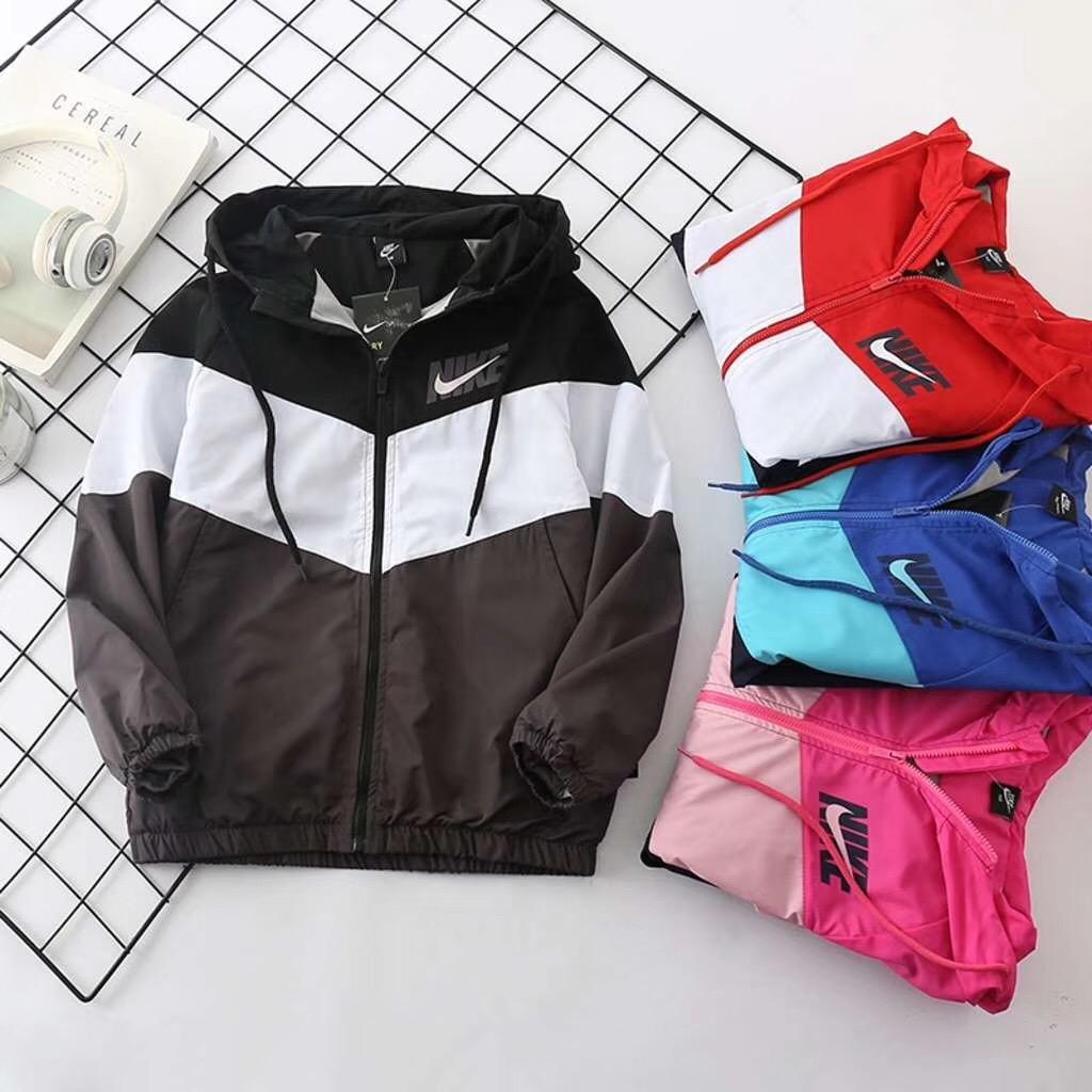 2018新款儿童耐克阿迪达斯运动服套装厂家批发一件代发