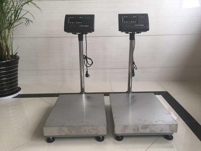电子秤供应商-上海电子秤厂家