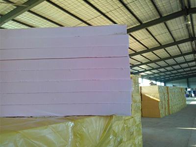河北酚醛泡沫板-廊坊供應劃算的酚醛板