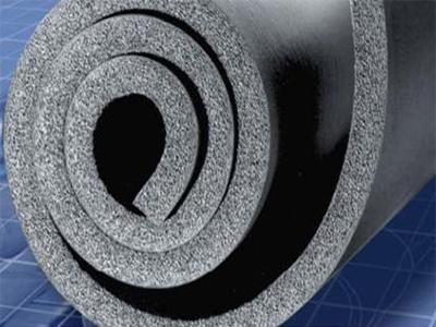专业橡塑制品-为您提供高质量的橡塑制品资讯
