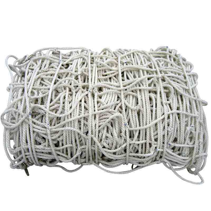 供应FW系列防护网-哪里能买到好的FW系列防护网
