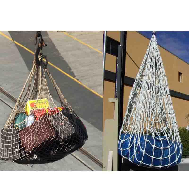价位合理的DW系列吊货网-长期供应DW系列吊货网