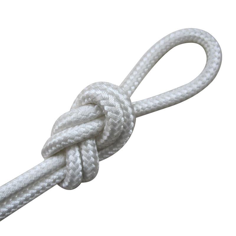 直销钢丝芯防火逃生绳_江苏钢丝芯防火逃生绳可靠供应商