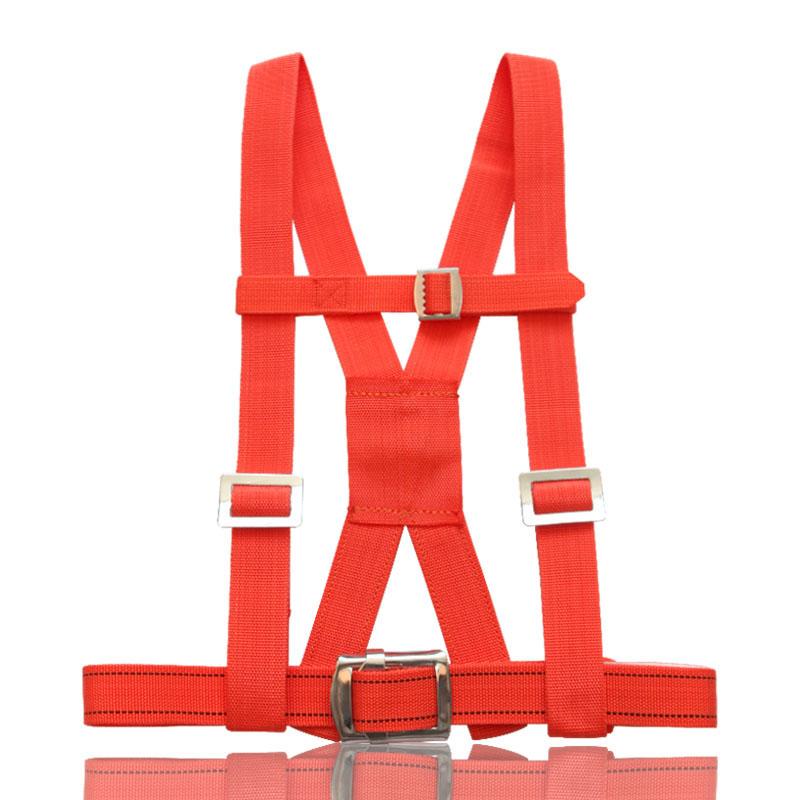 置办电工安全带-口碑好的电工安全带厂家直销