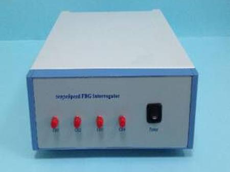 光纤光栅波长解调仪怎么样用_大量供应质量好的解调仪