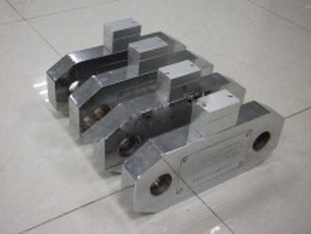 光纤光栅拉力传感器