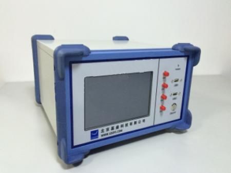 北京光纤光栅传感器-买解调仪就来基盛科技