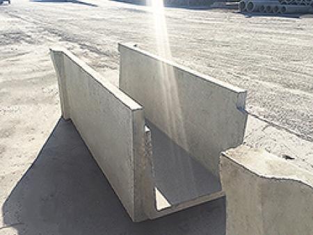 辽宁好的矩形槽供应-葫芦岛矩形槽批发