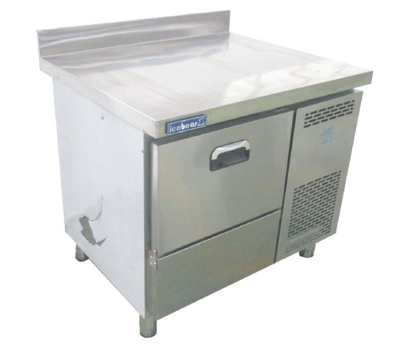 怎么买质量硬的商用制冰机呢 _什么是制冰机