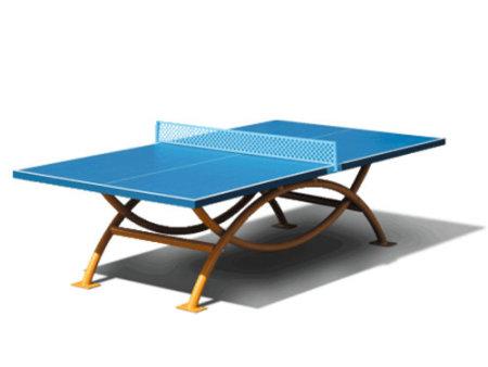 朝阳乒乓球台-销量好的乒乓球台在哪里可以买到