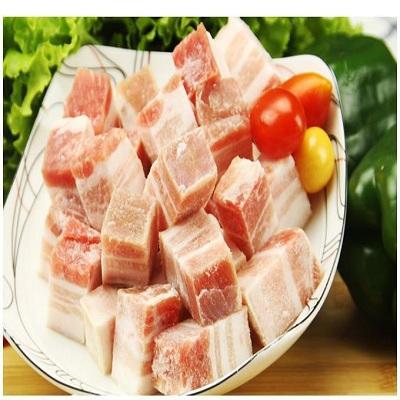 广东肉品冻品海鲜配送专业服务商 肉品冻品海鲜配送哪家服务周到
