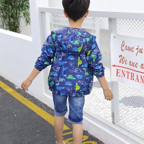 金美佳制衣厂专业提供口碑超好的儿童外套,广东童装怎样
