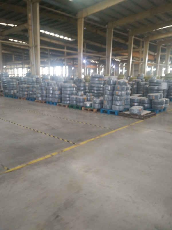 江苏高压胶管厂-的高压胶管厂就是宏禄橡塑制品