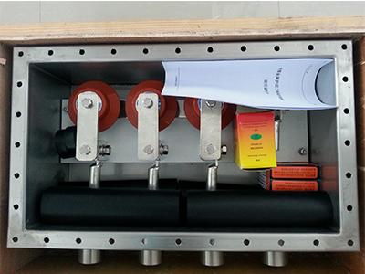 供应接地箱电缆接地箱单相保护接地箱保护接地箱