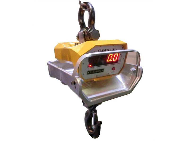电子秤厂家批发-怎样才能买到高质量的电子秤