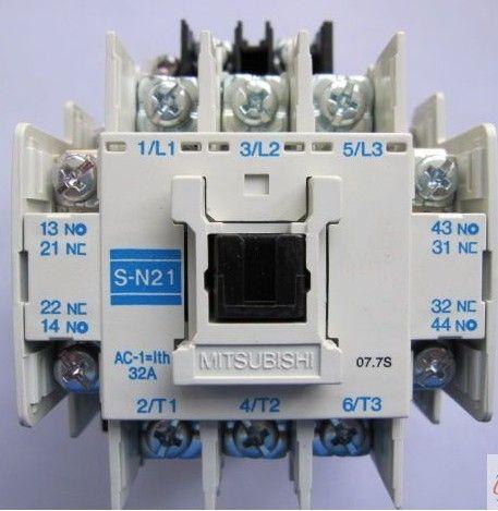 小功耗三菱接触器-上海新款三菱接触器哪里买