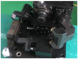 立加夹具哪家优惠|特瑞斯机械制造供应价格合理的立加夹具