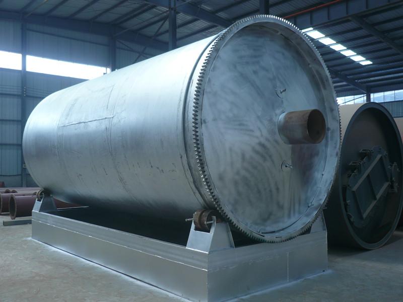 南通廠家批發煉油設備-藍寧科技供應高質量的煉油設備