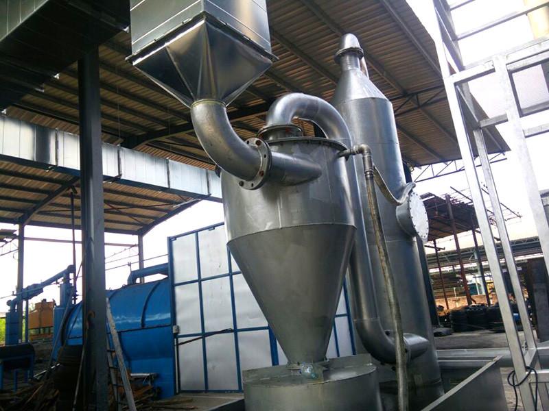 深圳技術領先的煉油設備,藍寧科技高質量的煉油設備出售
