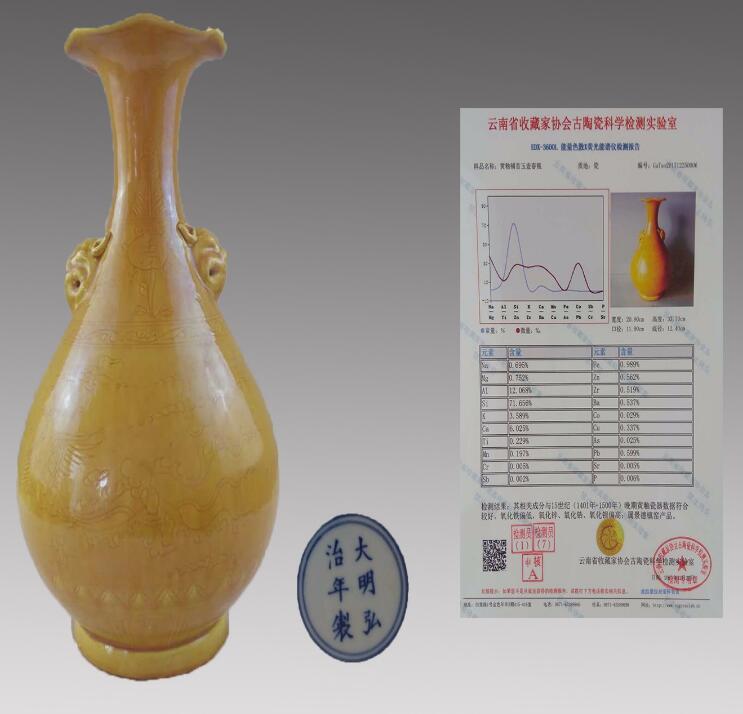 宝蕴文化艺术优良的重庆瓷器鉴定推荐-重庆瓷器价格