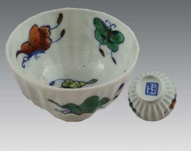 经验丰富的重庆瓷器鉴定优选宝蕴文化艺术_吉州窑瓷器鉴定