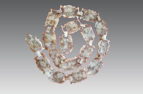 重庆玉石估价-重庆玉器鉴定认准宝蕴文化艺术