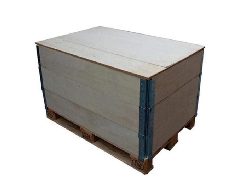 優質圍板箱價格|哪里有賣劃算的圍板箱