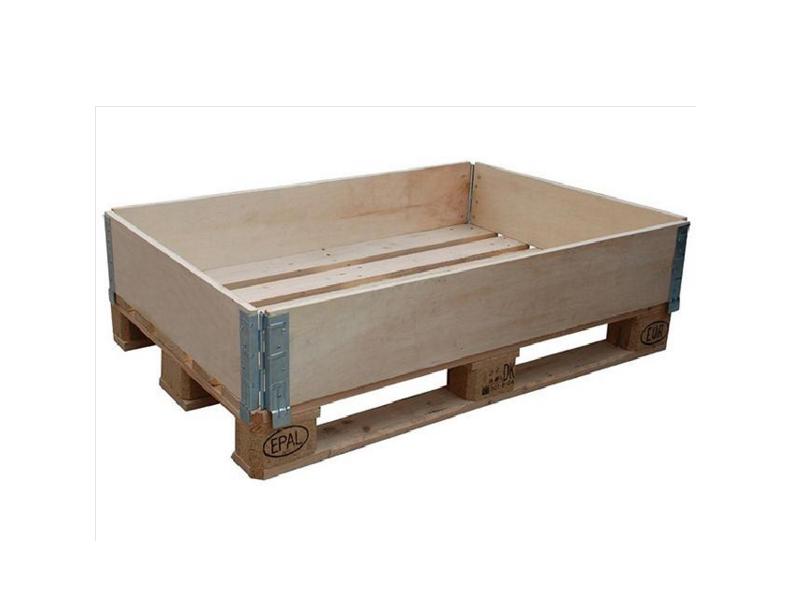 鉸鏈圍框-涵春物流設備-口碑好的圍板箱供應商