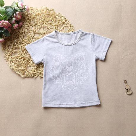 新款儿童服装推荐-儿童服装代加工批售
