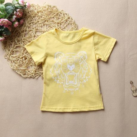 质量好的儿童服装哪有卖,广东童装