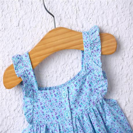 童装规格|金美佳制衣厂供应划算的童装