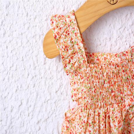 柔软的童装,声誉好的童装供应商当属金美佳制衣厂